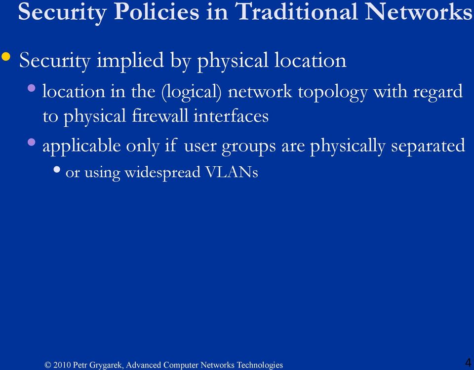 with regard to physical firewall interfaces applicable only if