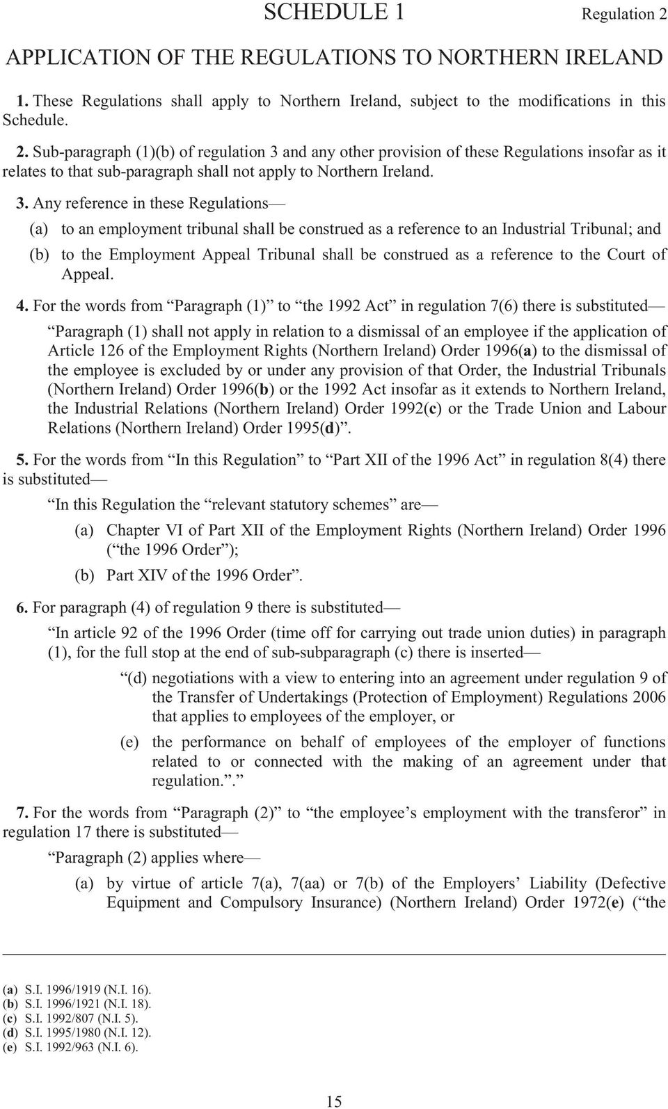 reference to the Court of Appeal. 4.