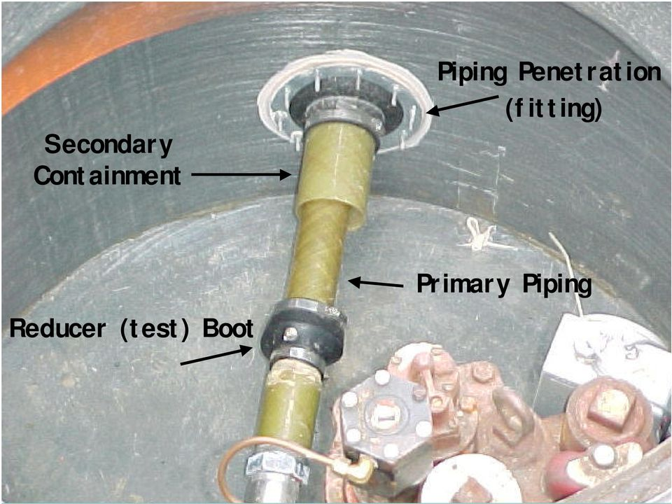 (fitting) Reducer