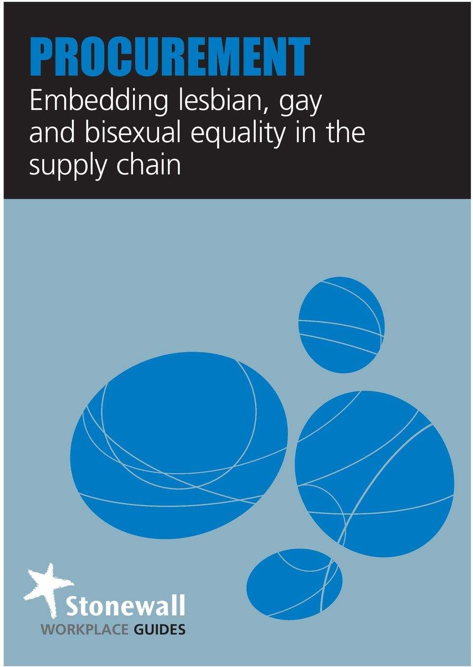 bisexual equality in