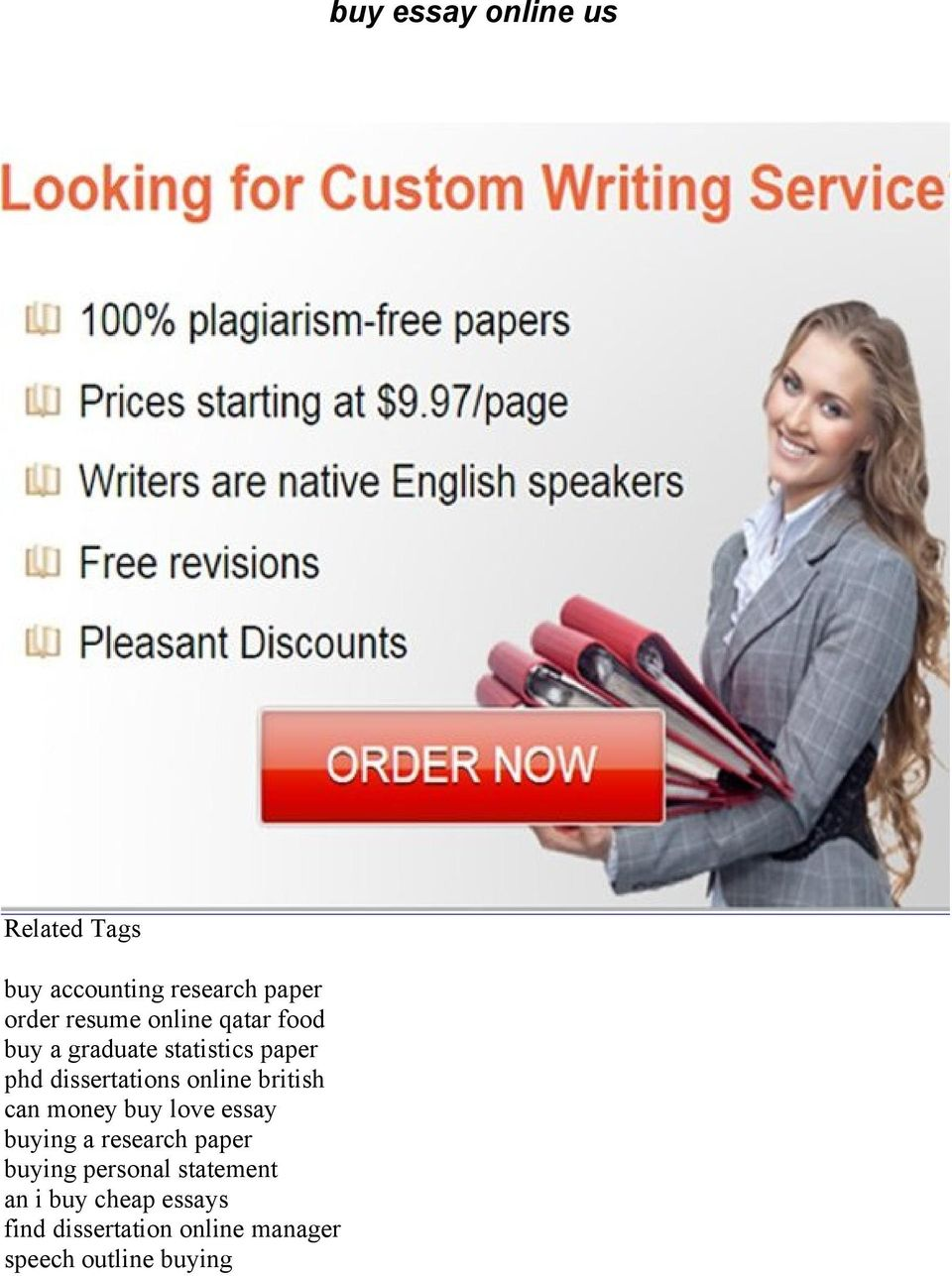 british can money buy love essay buying a research paper buying personal