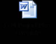 1.4 - your Project Initiation Document (PID) This doesn t need to be a long and complex document.