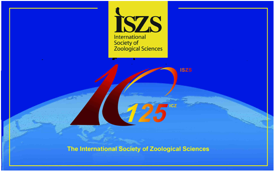 125 Years of The International Congress of Zoology History: The International Congress of Zoology (ICZ) is amongst the oldest of all the international congresses in the world, and it was once