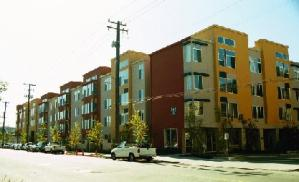 IH Law Provisions San Leandro CA More than two thirds of the surveyed jurisdictions require that developments of fewer than twenty five units comply with the inclusionary housing law.