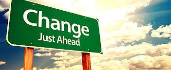 Understanding the Stages of Change Preparation Stage Begin to focus less on the past and more on the future Have made