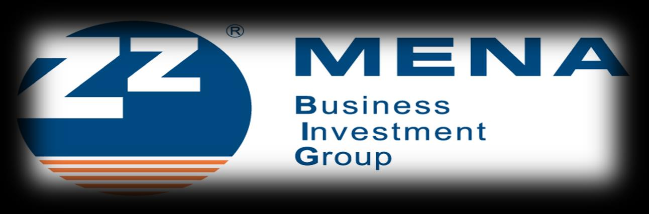 Image result for MENA Business Investment Group