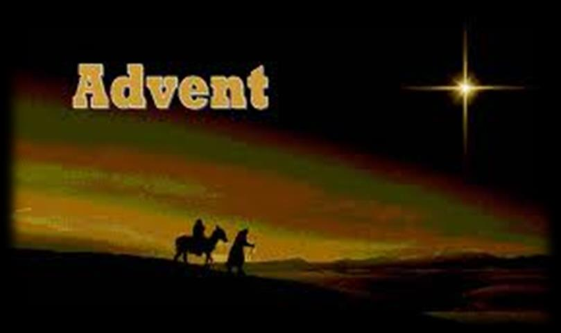 Season of Advent The liturgical season of spiritual preparation before Christmas The Season of Advent begins on the Sunday closest to the Feast of