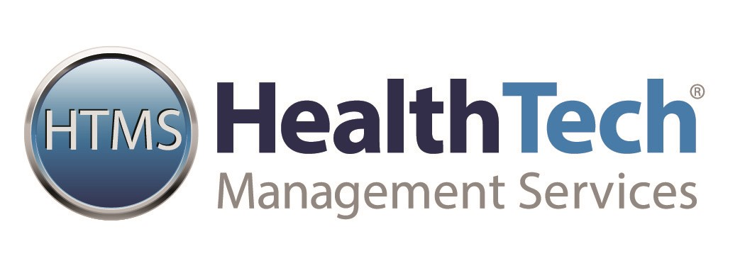 Analytics Gaffey Healthcare, a partner with HTMS, has a new product called AlphaAnalytics.