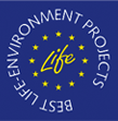 ExtEnSity - Environmental and Sustainable Management Systems in Extensive Agriculture LIFE03 ENV/P/000505 Project description Environmental issues Beneficiaries Administrative data Read more Contact