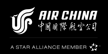 Air China Limited Announces 2015 Annual Results Hong Kong March 30, 2016 Air China Limited ( Air China or the Company, together with its subsidiaries, collectively the Group ) (HKEX: 00753; LSE: