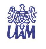 Faculty of Philology, State University of Applied Sciences, Konin, Poland, and Department of English Studies, Faculty of Pedagogy and Fine Arts, Adam Mickiewicz University, Kalisz, Poland Focus on
