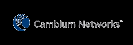 Cambium Networks and the stylized circular logo are trademarks of Cambium Networks, Ltd.