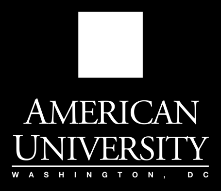 American University - g-meo Summer United States Study Tour July 17th - August 6th, 2016 Washington D.C.