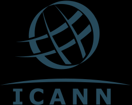Address assignment Addressing is managed by IANA (Internet Assigned Numbers Authority) operated by ICANN (Internet Corporation for Assigned Names and Numbers) manages the assignment of both IP