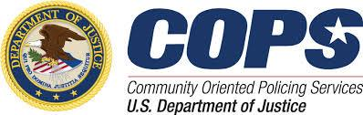 CONTINUING PROGRAMS Community Policing Development (CPD) COPS Anti-Methamphetamine Program