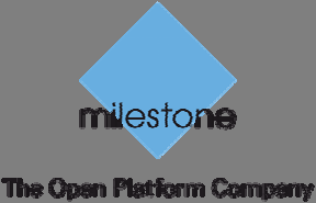 Milestone Systems offices are located across the world.