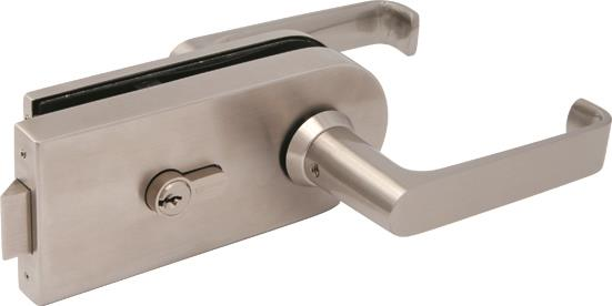 Latches &