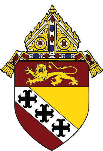 Diocese of Charleston South Carolina Health
