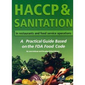 January 26, 1998 Further regulations for food safety. HACCP required by the USDA in all slaughtering facilities of all species.