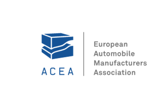 The European Automotive Industry Economic situation &