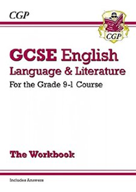 AQA GCSE English Literature AO1 read, understand and respond to texts AO2 analyse the methods used by authors and how meaning is created AO3 understand