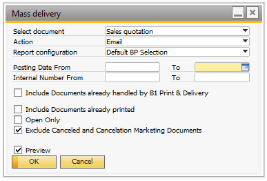 table of content b1 print and delivery manual pdf rh docplayer net