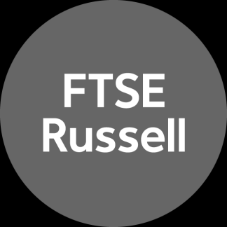 FTSE Russell Index Enhancement May 2015 STI Index Enhancement Strengthening the Liquidity Rule FAQ FTSE Russell, Singapore Exchange (SGX) and Singapore Press Holdings (SPH) have jointly created the
