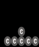 The Krebs Cycle Acetyl-CoA then adds the 2-carbon acetyl group