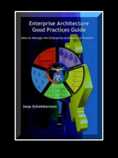 Paper STREAM A Successful and Pragmatic Managed Diversity Enterprise Architecture Approach By