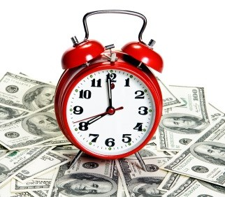 Schools and the New Overtime Rules under the FLSA For any non-educator staff who are exempt from the overtime requirements under the white collar exemption, those employees must: Receive a salary of