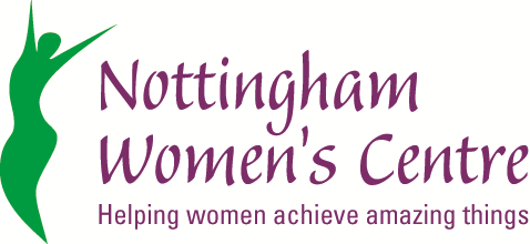 Nottingham Women