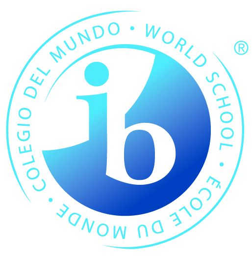 Class of 2018 Considering the IB Diploma Programme Are you eligible for the DP in 11 th and 12 th grade? Have you done well in English, Math, and Social Studies classes?