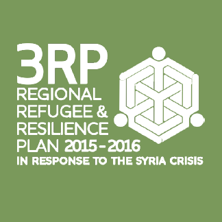 CONTEXT Almost five years into the Syrian conflict, the ensuing refugee crisis remains one of the largest, most protracted and complex humanitarian emergencies of modern times.