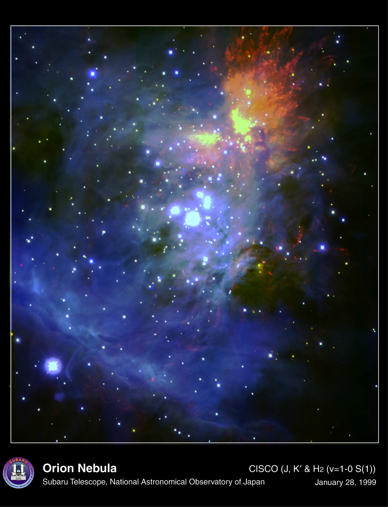 Mass segregation Many young cluster are mass segregated Massive stars are predominantly found in central