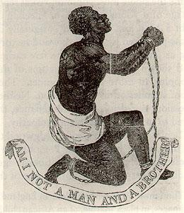 Early Efforts to End Slavery Abolitionists worked to abolish slavery Before the American Revolution, some Americans tried to limit or end slavery At the Constitutional Convention of 1787, delegates