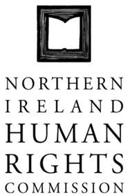 Shared Education Bill Summary The Northern Ireland Human Rights Commission ( the Commission ): welcomes the Bill as it partly addresses concerns set out in the concluding observations of the UNCRC