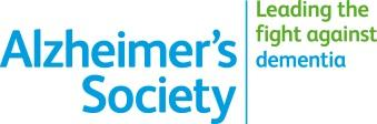Alzheimer s Society Research Programme: An annual update prepared for The BACIT Foundation Alzheimer s Society is extremely grateful for The BACIT Foundation s generous gift of 92,243 in September