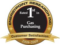 Gas Midstream Services Customer Satisfaction