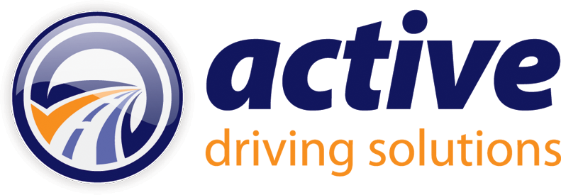DSA Driving Test Centre Telephone Numbers The national DSA contact telephone number is 0300 200 11 22. This number should be used for most enquiries to the DSA.
