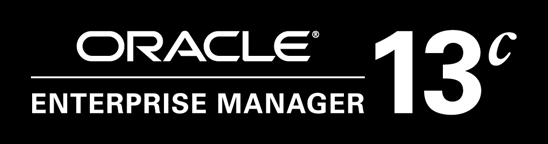 Oracle Enterprise Manager provides market-leading automation for monitoring and managing Oracle Cloud environments, Oracle engineered systems, databases, middleware, and Oracle applications.