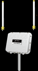 Operation Mode Access Point Acts as a central hub for wired / wireless LAN and connect to
