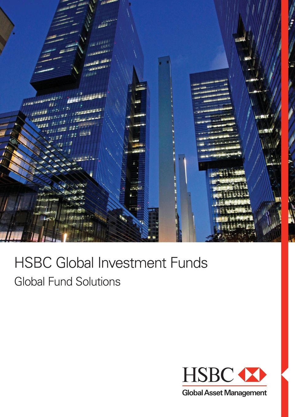 Funds Global