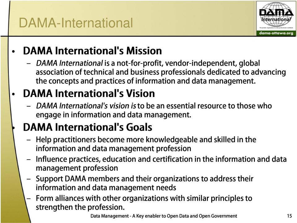 be essential resource to those who DAMA Help practitioners International's become Goals Influence information practices, and data education management more and knowledgeable certification