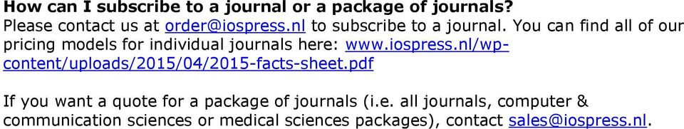 iospress.nl/wpcontent/uploads/2015/04/2015-facts-sheet.