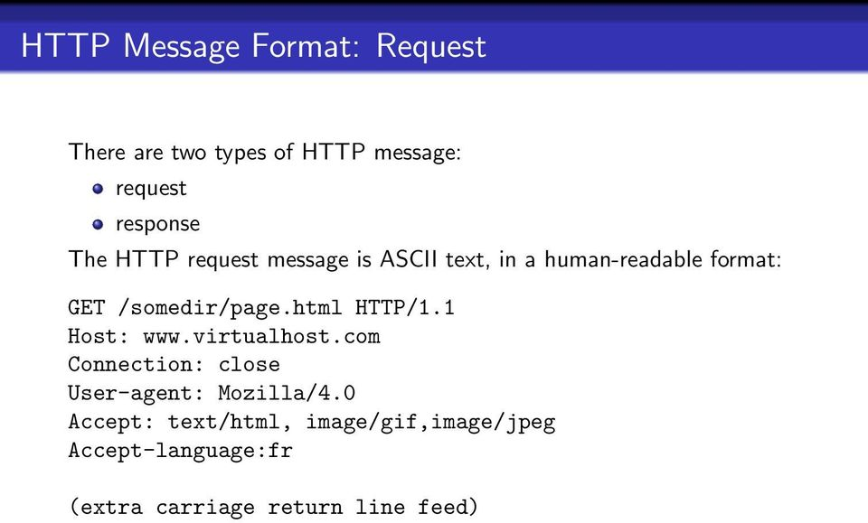 html HTTP/1.1 Host: www.virtualhost.com Connection: close User-agent: Mozilla/4.