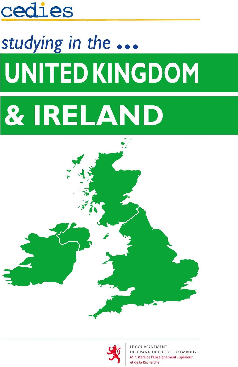 Studying In The United Kingdom Ireland Pdf 360 Degreepass Diagram Success