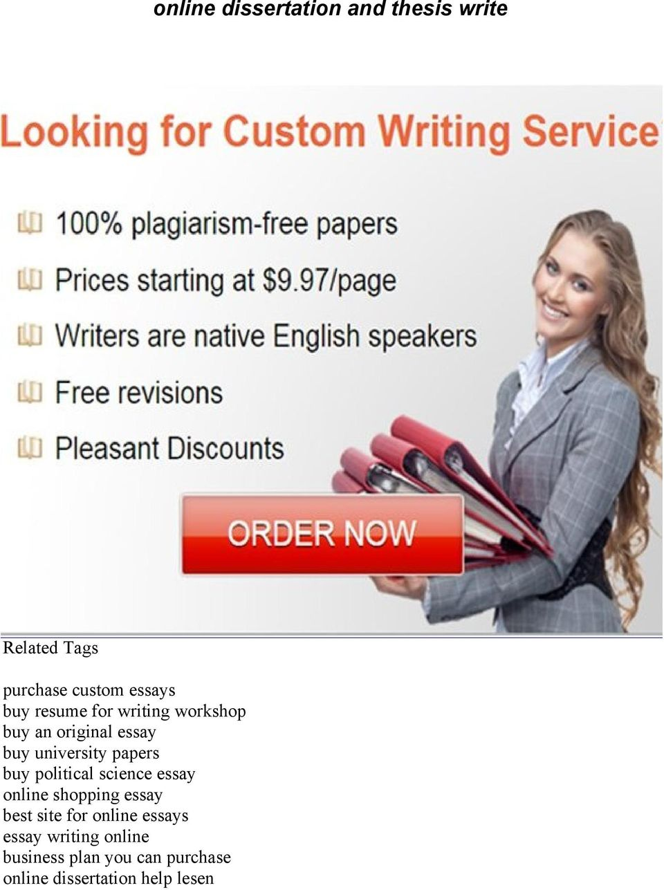 political science essay online shopping essay best site for online essays