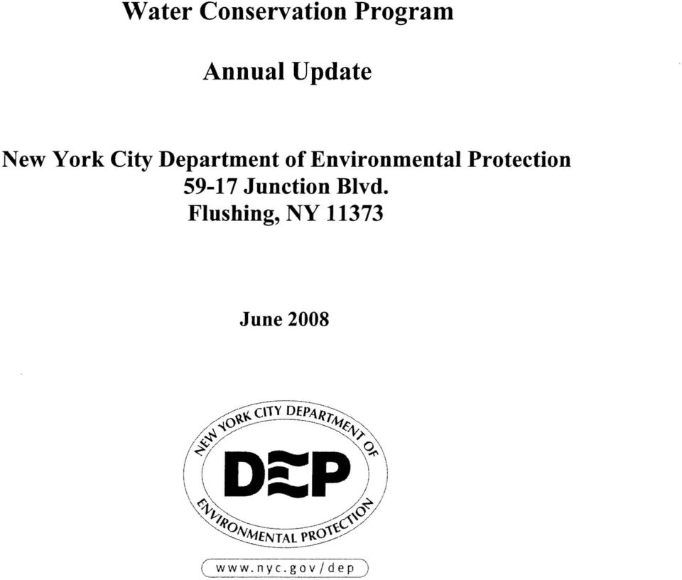 ofenvironmental Protection 59-17