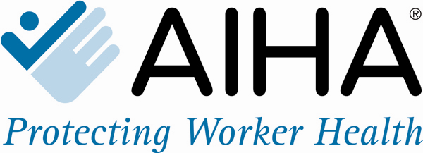 American Industrial Hygiene Association Position Statement on Ergonomics The American Industrial Hygiene Association (AIHA) believes that ergonomics is a multidisciplinary science whose primary focus
