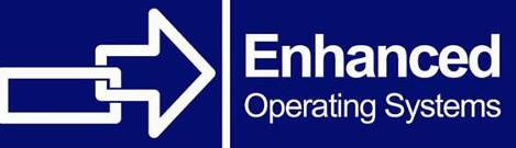 Enhanced Operating